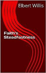 Faith's Steadfastness