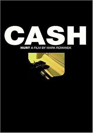 Amazon Johnny Cash Hurt Movies Tv