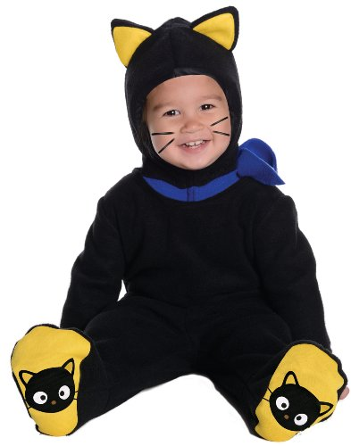 Rubies Hello Kitty Chococat Plush Jumper Costume -