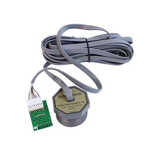 JANDY 16' Cord R0403800 Salt Flow Temperature Salinity Sensor Chlorine Generator (Jandy Aqua Pure Flow Sensor compare prices)
