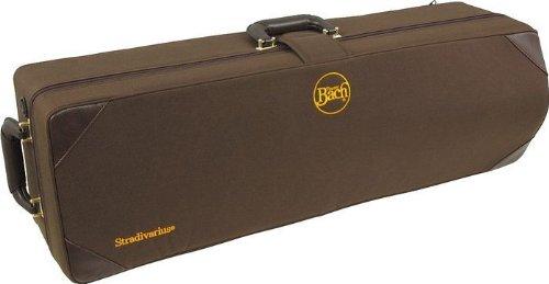 posaunen koffer