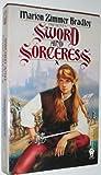 Sword and Sorceress X (10)