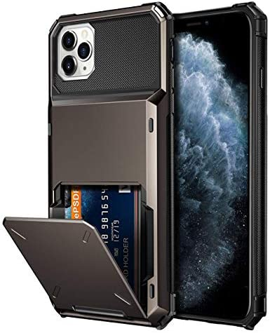 Vofolen iPhone Wallet 4 Card Protective product image