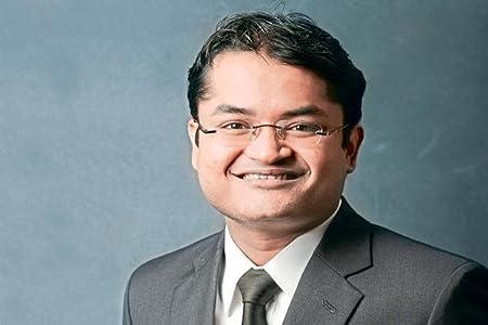 Rahul Bajoria