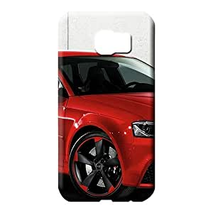 samsung galaxy s6 edge covers Cases Awesome Phone Cases cell phone skins Aston martin Luxury car logo super