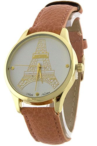 bejewled-jewellery-take-me-to-paris-eiffel-tower-face-analog-watch