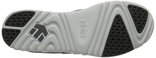 LO CUT SC grey