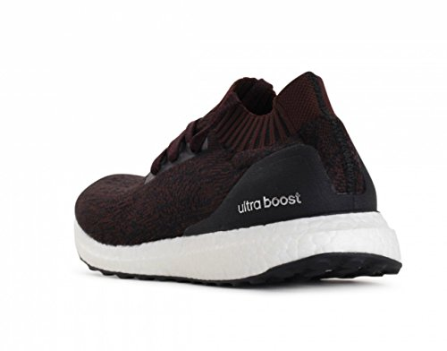 Homme Pour Blanc Baskets Noir By2552 Ultraboost Uncaged Adidas Violet RTnqIzw