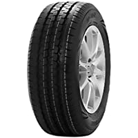 Ovation g66105216580R13R–S/C/70dB–Transporte Neumáticos