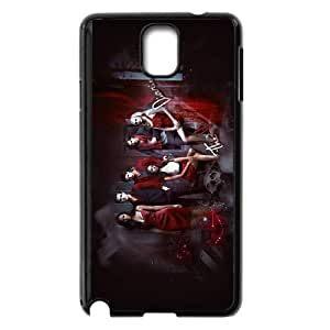 [H-DIY CASE] For Samsung Galaxy NOTE4 -TV Show The Vampire Diaries-CASE-11