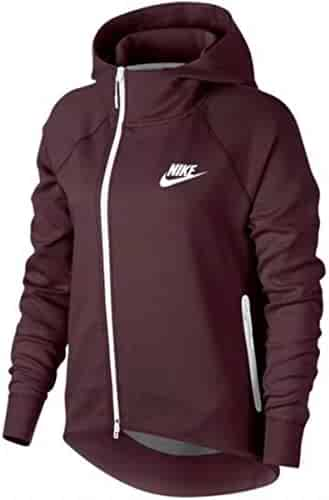 6ead9f5e9 Shopping $200 & Above - NIKE - Coats, Jackets & Vests - Clothing ...