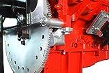 ICT Billet LS LT Heavy Duty Flywheel Flexplate