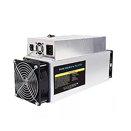 Bit Coin Mining And Multi Gpu Sli Bitcoin Antminer