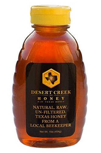 Raw Natural Honey - 7