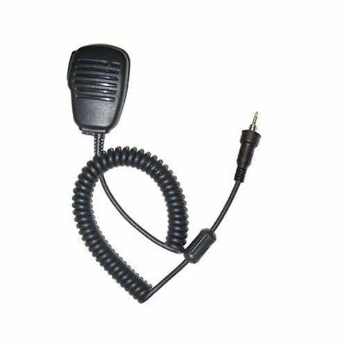 Cobra Marine Handheld and GMRS Lapel Speaker Microphone Accessory