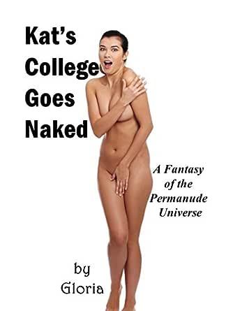 junior naked JR Rimel (jrrimel) on Pinterest