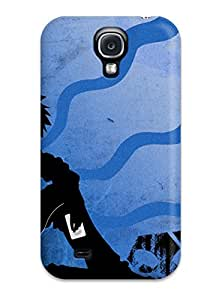 jack mazariego Padilla's Shop Perfect Bleach Case Cover Skin For Galaxy S4 Phone Case