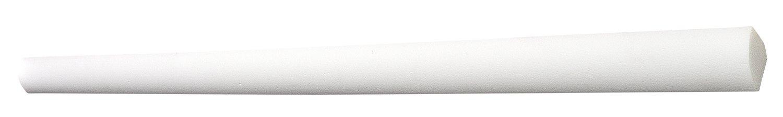 20 x 20 mm longueur 2 m PRIX SPECIAL LOT de 30 pi/èces Sabrina Decosa Moulure H15