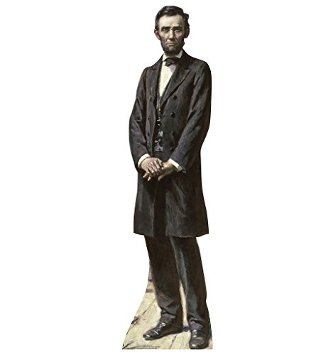 president-abraham-lincoln-the-gettysburg-address-advanced-graphics-life-size-cardboard-standup