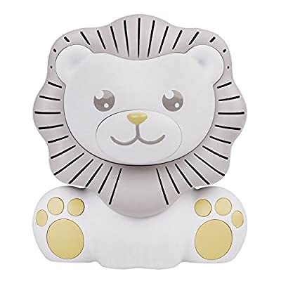 Project Nursery Sound Machine with Nightlight