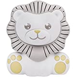 Project Nursery Sound Machine with Nightlight (Lion)