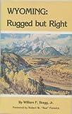 Wyoming, William F. Bragg, 0871085402