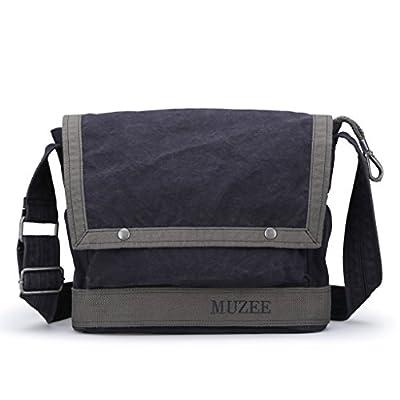 Sony etc VELIMI DSLR//SLR Camera Case and Photo Bag Black Camera Bag for Nikon Canon
