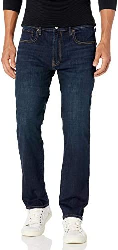 Lucky Brand Men's 223 Straight Jean