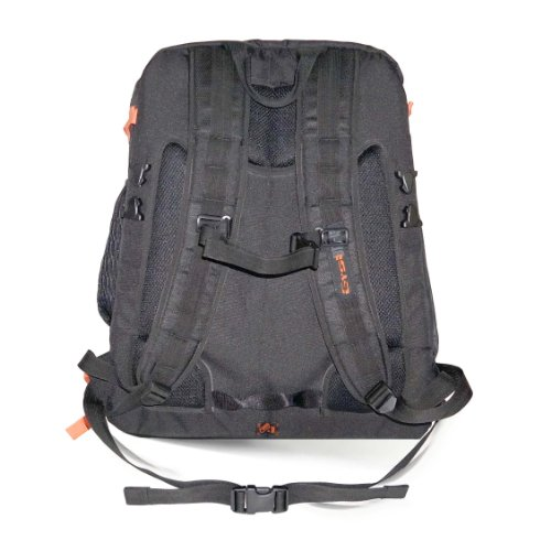 Gyst Concept Transition Bag Backpack by GYST (Image #4)'