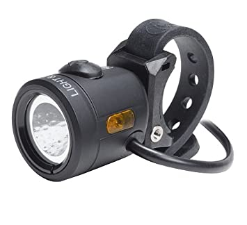 Nip 800 eBike Light