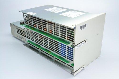 Avaya Definity 1217b Power Supply 700245012