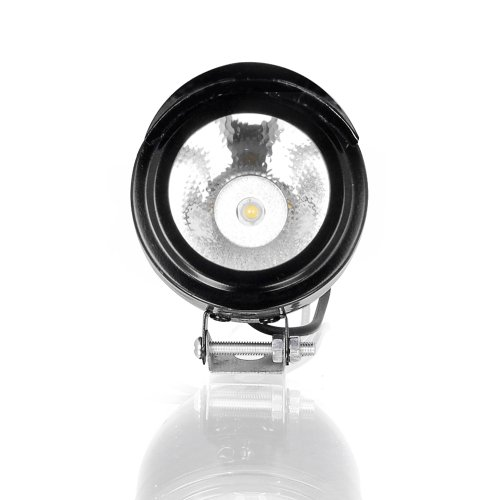 48V Led Light in US - 6