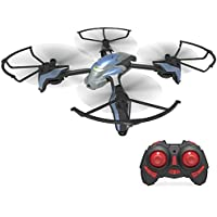KAI DENG K90 Mini RC Drones with Camera for Kids, 720P HD Kids Drone for Beginner Quadcopter with Remote Control
