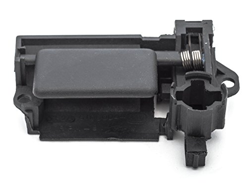 - Ford F1TZ-7806072-A - LOCK ASY - DOOR