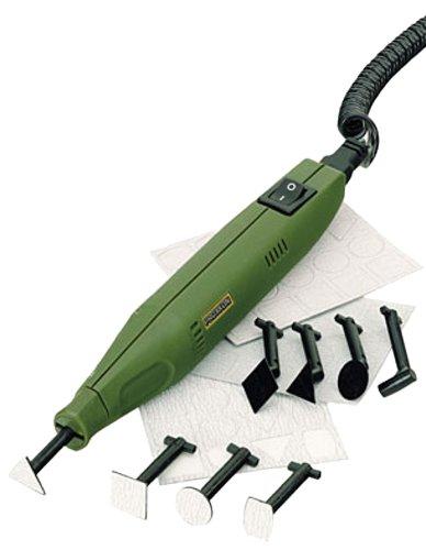Proxxon 28594 12-Volt Pen Sander PS 13