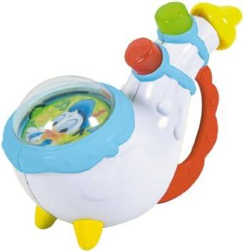 clementoni-14654-jouet First Age-Saxophone Donald