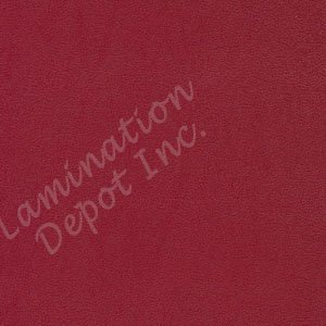 16 Mil Leather Texture Polycovers (Qty 50) by Lamination Depot (Image #2)