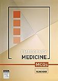 Emergency Medicine MCQs - E-Book