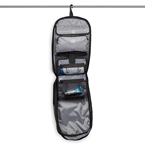 Grey Laptops Sports Litre Gym to Inch and Work for Fitness Play Fitness 6 Targus Backpack Up Grey 15 24 Rucksack Fits wpnaSwqF