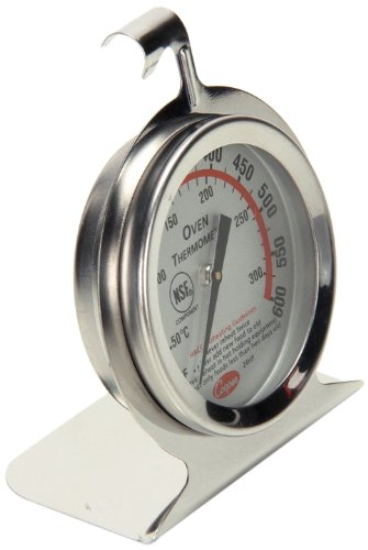 Cooper Atkins 24HP Oven Thermometer