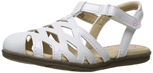 stride-rite-lottie-sandal-toddler-white-9-m-us-toddler