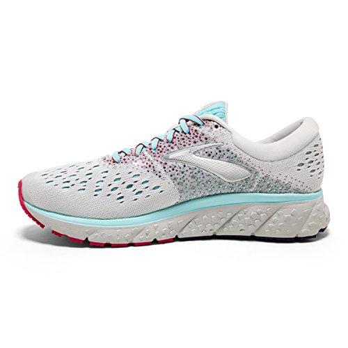 Brooks Womens Glycerin 16 Running Shoe 6