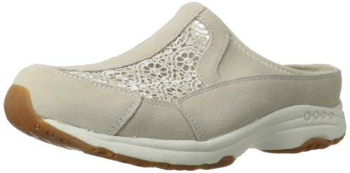 Light Travellace Natural Multi Easy Spirit Women's nPgTvt