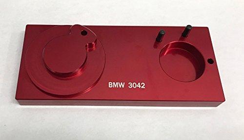 ZDMak 116180 Timing Fixture for BMW 116180 Appl: M52, M52tu, M54 by ZDMak (Image #1)