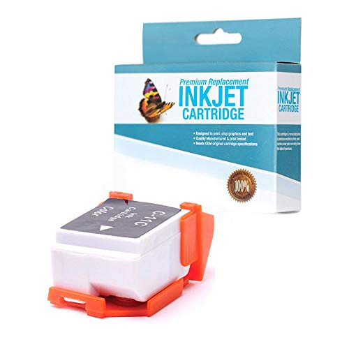 SuppliesOutlet Compatible Ink Cartridge Replacement for Canon BCI-11C (Color,1 Pack) ()