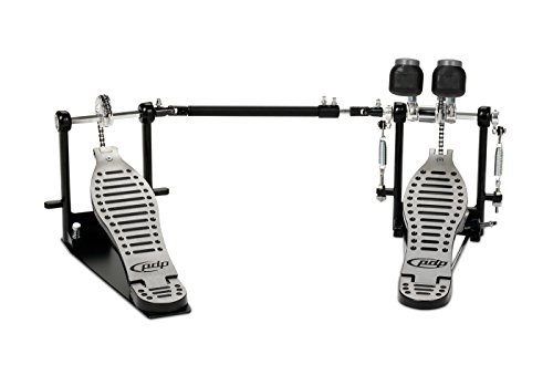 - PDP By DW 400 Series Double Pedal
