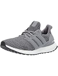 Men's Ultraboost