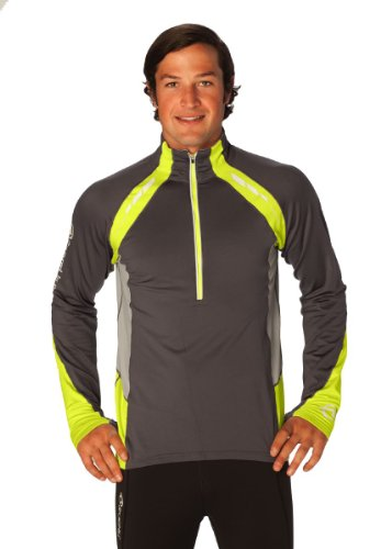 Sporthill Men's Ultimate Visibility Top