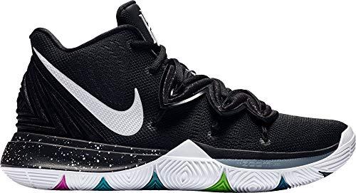Nike Men's Kyrie 5 Basketball Shoes
