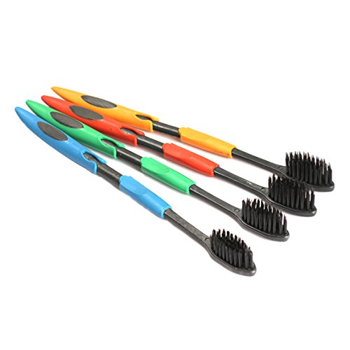 Toothbrushes Nano Dental Care 8 pcs - 2